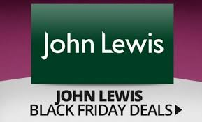 best 2017 black friday deals the best john lewis black friday deals 2017 u2022 iphone paradise