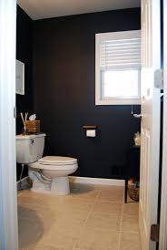 Diy Powder Room Remodel - powder room remodel modelismo hld com