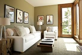 very small living room ideas very small living room decorating ideas modern house design
