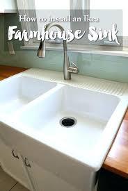 kitchen sink faucet deck plate kitchen sink cover beautiful kitchen sink cover plate 9 kitchen sink
