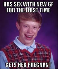 Shock Meme - found out last night im still in shock meme guy