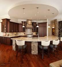 rounded kitchen island kitchen islands island semi circular uk designs ballard