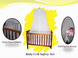 Crib Tent For Convertible Cribs Crib Tent For Anyone Looking To Get A Crib Tent This Works