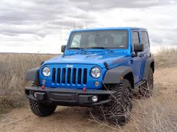 rubicon jeep blue rock rails identify jeep wrangler