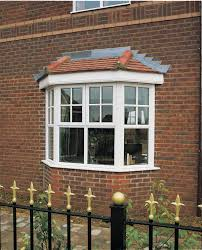 bay bow windows windowmate upvc home improvements window17 jpg