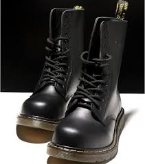 buy boots for cheap where to buy mens combat boots fashion boots