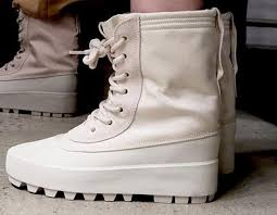 s boots store wholesale season 2 950 high footwear sneaker fashion shoe