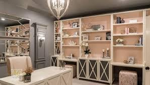 baker design group interior designer dallas national award winner