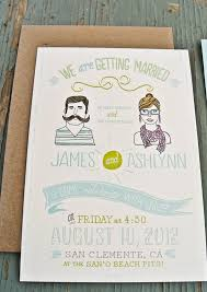 wedding invitations order online spacesaving custom made wedding invitations wedding invitation