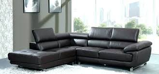 Leather Recliner Sofa Sale 2 Seater Recliner Leather Sofas Recliner Leather Sofa Sale S 2