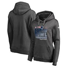new england patriots discount sweatshirts cheap patriots