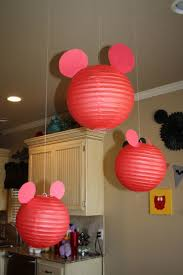 111 best boys birthday party images on pinterest mickey party