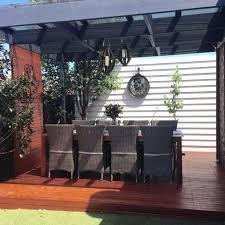 80 best deck pergola outdoors images on pinterest backyard ideas