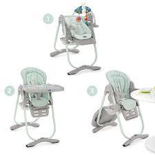 si e de table 360 chicco chaise haute bébé polly magic aquarelle chicco affaires maternités