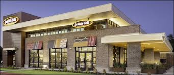 jd home design center inc jason s deli coming to hill center brentwood williamson inc