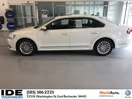 lexus certified pre owned ny certified pre owned 2016 volkswagen passat 1 8t se 4dr car in 333