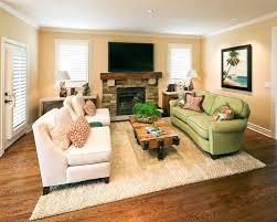 Living Room Furniture Kansas City The Living Room Kc Specials Living Room Furniture Kcmo Ironweb Club