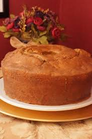 11 brown sugar pecan pound cake pound cake passion
