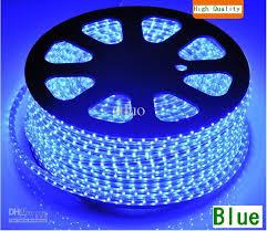 5m 16ft smd 3528 300 blue led lights led strips lights