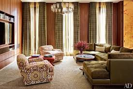 New Interior Designers by Laura Santos New Interior Designs News And Events