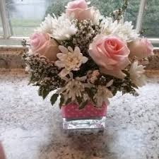 Flower Delivery Syracuse Ny - fulton ny flower delivery claudette u0027s flowers and gifts