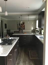 kitchen best kitchen remodeling south jersey decor modern on