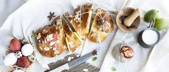 cours cuisine versailles cours de cuisine versailles viroflay cuisine coup de coeur