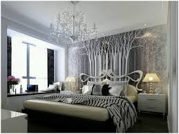 bedrooms marvellous cool bedroom ideas for teenage guys small