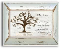 wedding plaques personalized wedding plaques images search