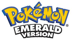 Pokemon Emerald Pretty Chair Pokemon Emerald Guide All Video Game