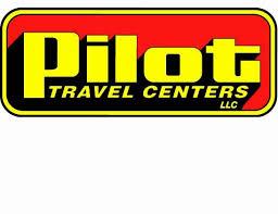 pilot travel centers images Clients core concrete construction jpeg