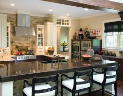 Modern Kitchen Island Stools - bar kitchen how to design kitchen black marble countertop at