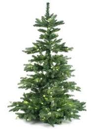 7ft frasier grande fir feel real artificial tree