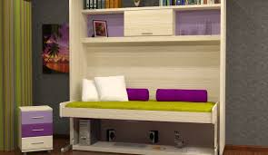 Murphy Bed Bookshelf Bed Industrial Murphy Beds Stunning Library Murphy Bed Living