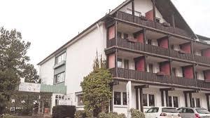 Bad Bevensen Klinik Alexander Von Keller Szepesi Verkauft Kieferneck An