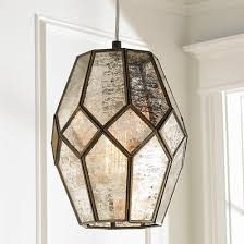 Shades Of Light Coupon Code Young House Love Lighting Collection Shades Of Light