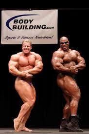 Ronnie Coleman Bench by An Interview With Seven Time Mr Olympia Ronnie Coleman
