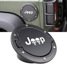 jeep tank for sale buy gas tank doors exterior accessories online automotive for