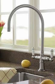 Popular Prep Sink Faucets Buy by Stylish Bar Prep Faucets U0026 Related Products