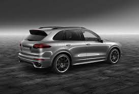 porsche cayenne 2014 white exclusive cayenne s e hybrid in meteor grey metallic