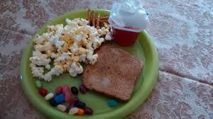 charlie brown thanksgiving dinner menu eclectic momma november 2015