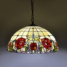 Hanging Light Ideas Pendant Lighting Ideas Best Tiffany Pendant Light Fixtures