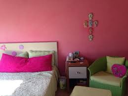 what color should i paint my room