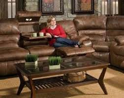 Famsa Living Room Sets by Exclusive Furniture 137 Reviews 17390 Northwest Fwy Houston