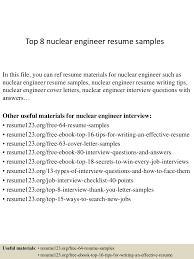 Ultrasound Technician Resume Sample by Technician Resume Samples Service Center Technician Resume Sample