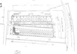 building plans page