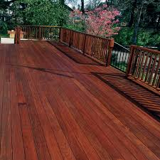 and imported wood for decks homeowner guide lincoln