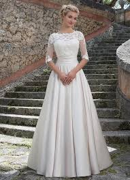 244 best brudekjoler og tilbehør bridal dresses and accessories