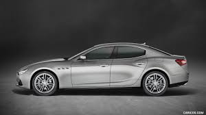 white maserati wallpaper 2017 maserati ghibli luxury package side hd wallpaper 74