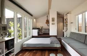 Mint Tiny Homes Minim House